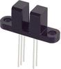 Optical Sensors - Photointerrupters - Slot Type - Logic Output -- 480-1943-ND -Image