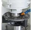 ATP Rotary Grinder -- SG5500M - Image
