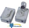 Allen Tel Outdoor Weatherproof Surface Mount Modular Jack.. -- AT635WP