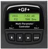 8900 Multi-Parameter Controller - Image