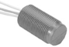 Honeywell Sensing and Control SR4P3-A1 Speed Sensors -- SR4P3-A1 - Image