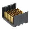 Backplane Connectors - Specialized -- WM10776-ND -Image