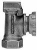 Angle Meter Valve -- P-14278N