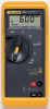 Fluke 70 Series III Digital Multimeters -- 77