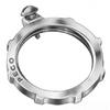 Grounding/Bonding Locknut -- GL-200
