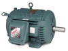 Chiller/Cooling Tower AC Motor, 10 HP - Image