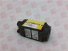 COGNEX 825-10215-1R ( COGNEX IN-SIGHT 8000 CAMERA ) -Image
