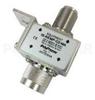 Coaxial RF Surge Protector -- IS-NEMP-C2-MA -Image