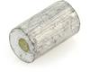 Solder Pellet 36230, 4 GA, Gray, Sold in packs of 25 -- 36230 -Image