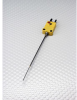 9826 K-Type Probe for Thermocouple Thermometers
