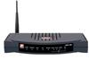 Zoom ADSL X6v 5697 -- 5697-00-00F