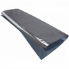 Static Control Shielding Bags, Materials -- SCP469-ND -Image