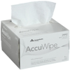 AccuWipe MicroPremium® Light Duty 1-Ply Delicate Task Wipers
