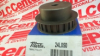 TIMING PULLEY 1/2IN BORE SIZE 5/8IN KEYWAY -- 24L050