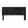 Rectangular Connectors - Headers, Male Pins -- 87401-110LF-ND -Image