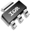 Automotive Intelligent Low Side Power Switch (IPS) -- AUIPS2041L