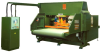 CNC Die Cutting Machine -- S750