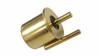 Tilt Switches / Motion Sensors, Motion Sensors & Switches -- MS24M -Image