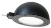 MetaLight? High Power Diffuse Dome Light 1.9
