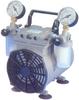 2534 Dry Vacuum Pump
