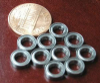 5x8 Bearing 5x8x2.5 -- MR85ZZ-1