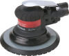 6 in. Vacuum Ready Orbital Sander -- 8264681