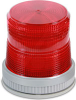ADVERSE LOCATION ADAPTABEACON LIGHT (FLASHING HALOGEN) -- 70016588