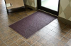 DuraLoop Entrance Mat - Cut Lengths - No Border - Backed -- 681C0036 - Image