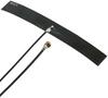 RF Antennas -- WM9669-ND