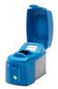Portable Kinematic Viscometer - Pvisc -- Q3000