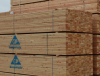 Western Softwood Lumber