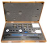 Precision Calibration Kit -- Maury Microwave 8050H