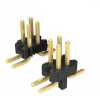 Rectangular Connectors - Headers, Male Pins -- 20021121-00050T1LF-ND -Image