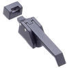 Over-Center Lever Latches -- A7-10-301-20 - Image