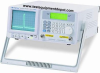 Spectrum Analyzer -- GSP-810