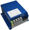 Thyristor Power Controller Assemblies -- 9196232