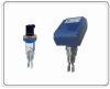 Tuning Fork Level Switch -- LD60