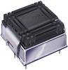 DC DC Converters -- RP10-2405DA/N-HC-ND -Image