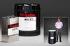 Semi-Permanent Aggregate Mold Release Agent -- MAC 971