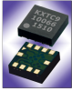 KXTC9 Series -- KXTC9-2050 - Image