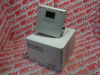 ASEA BROWN BOVERI AX460/60101 ( PH ANALYZER 12-30VDC NEMA4X ) -Image