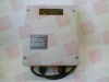 GAI TRONICS TS959 ( TONE/SPEECH ASSEMBLY 90-132VAC 50/60HZ PROGRAMABLE ) -Image