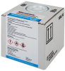 MicroCare ProClean™ Alcohol-Enhanced Flux Remover 1 gal Mini-Cube -- MCC-PROG -Image
