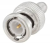 Coaxial Connectors (RF) -- 71S102-1T6N5-ND