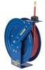 EZ-Coil® Safety Series Heavy Duty Hose Reels -- HEZ-MP-450 -Image