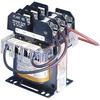 Transformer; 50 VA; 220/440, 230/460, 240/480 V; 110, 115, 120 V; 50/60 Hz -- 70007364