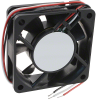 DC Brushless Fans (BLDC) -- 12-2408NL-04W-B49-P00-ND -- View Larger Image