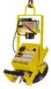 Powr-Grip® Vacuum Lifter -- MT1HV11DC