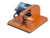 D9 Twin Wheel Stripper -- AR0701
