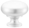 Ball Knob -- 841 - Image